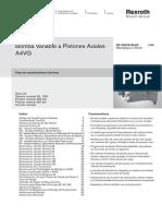 REXROTH - A4VG.pdf