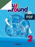 All Around 2