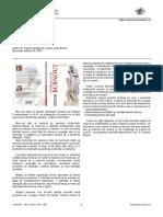 somatica recenzie articol