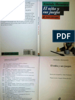 Aberastury Arminda . El niño y sus juegos. 2010.pdf