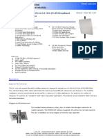 L-Com-HG5158-23P-datasheet.pdf
