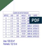 ACAD-TERRENO DONADO-Model.pdf
