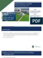 FORMATOS OFICIALES DIAPOSITIVA 2019-II (9)