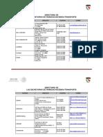 DIRECTORIO_finanzas.pdf.03_oct_2013