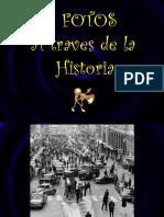 19-12-19 Fotos a Traves de La Historiab