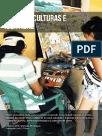 Iconografía en Los Petrograbados de Santa Julia, Isla Zapatera, Nicaragua