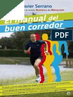254830361-El-Manual-Del-Buen-Corredor.pdf