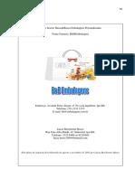 Plano de Negócio Modelo
