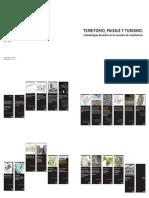 2017 LEONE TER PAI TUR 1di2.pdf