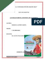 ACTIVIDAD TURÍSTICA POR FIESTA DE SAN PEDRITO.docx