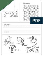 Fichas Abecedario.pdf