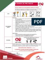 251 Reunión Diaria Pre-inicio-Método Correcto de Levantamiento de carga Manual.docx