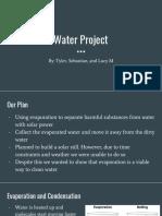 wat-er we drinking project- fix slide 12