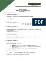 311838205-Ensayo-Ex-Catedra-Nº-1-Matematica-2016-pedro-de-valdivia.pdf