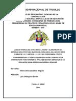 ZAVALETA ANGULO OLIVA-INFORME. 2017  TESIS docx