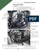 manual-taller.pdf