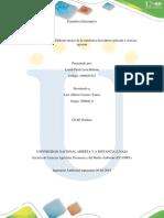 Ensayo_Estadistica_Descriptiva_Paola_León.pdf