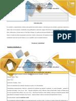 Anexo-Fase 3 - Diagnóstico Psicosocial en el contexto educativo_MIGUEL SIERRA (1)