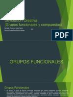 Devolución Creativa Química (Hurtado Certuche - Orozco Castañeda) 9-5