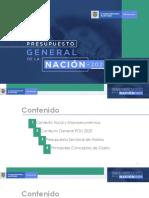 Presentación detallada PGN 2020 - 1er Debate (002).pdf