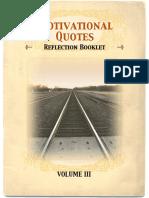 positive_solutions3.pdf