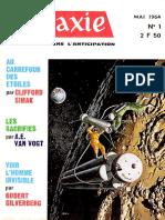 Galaxie 001.pdf