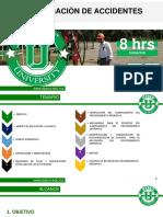Investigacion Accidentes.pdf