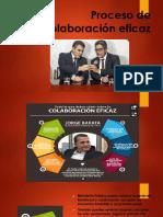 Proceso de colaboración eficaz (1) (4)
