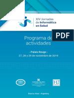 149_Programa2019-Copia