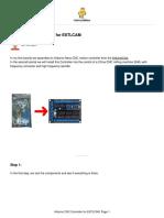 Arduino-CNC-Controller-for-ESTLCAM