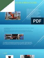 MANTENIIENTO DE SUBESTACIONES ppt-Astorayme.pptx