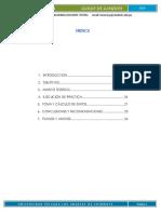 CAMINOS_I_-_TRAZO_DE_GRADIENTE.pdf
