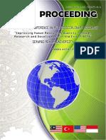 proceeding-international-conference-july-2015-in-usm.pdf