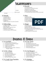 Relationship Tables.pdf