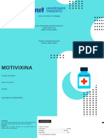 MOTIVIXINA.pdf