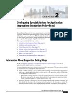 mpf_inspect_maps.pdf