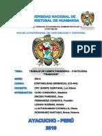 CARATULA-IMPRIMIR-1 (1).docx