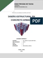 TRABAJO DE CONCRETO ARMADO WORD 2.docx