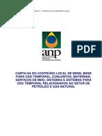 Cartilha_Conteudo_Local_ANP