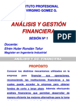 Analisis GG FF DIA Ses 01-Introd.ppt
