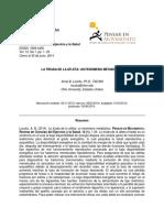 1- Triada de la atleta_un fenoěmeno metaboělico