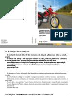 Fag Catalogo Aplicações Rolamentos e Componentes Para Motocicletas 2017_2018