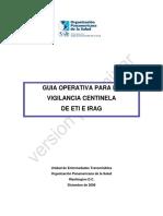 Vigcentinela301108b.pdf