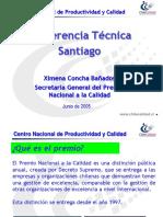 presentacion_conferencia (2)