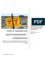 Radioactive_Waste_Management_Fundamentals.pdf