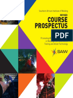 SAIW Revised Course Prospectus 2019.pdf