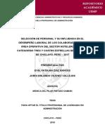 diaz_vilchez (Housekeeping).pdf