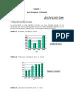 UNIDAD_6_ZOOTECNIA_DE_PORCINOS.pdf