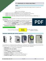 fonction-distribuer-variateurs-de-vitesse-industriels-cours