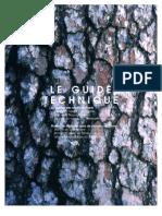 Arbre_guide_technique
